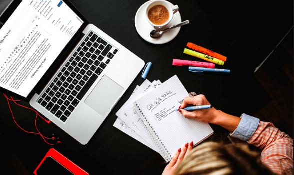 Nguyên nhân khiến bạn thất bại trong việc phát triển blog kiếm tiền.