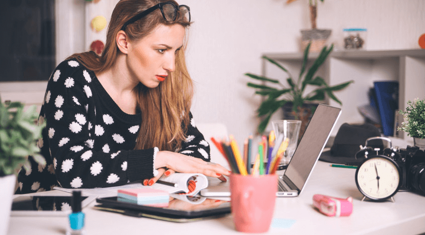 Beauty blogger là gì