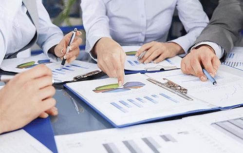 Chuyên gia tư vấn kinh doanh nhà trọ
