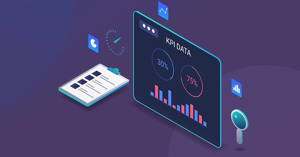Phần mềm KPI quản lý và chấm công là gì?