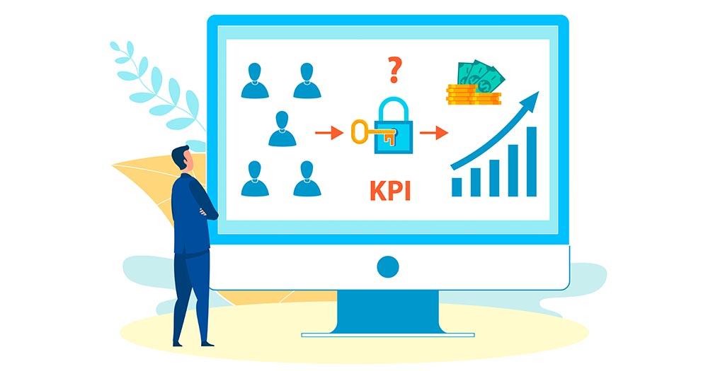 Tiêu chuẩn của phần mềm KPI chất lượng