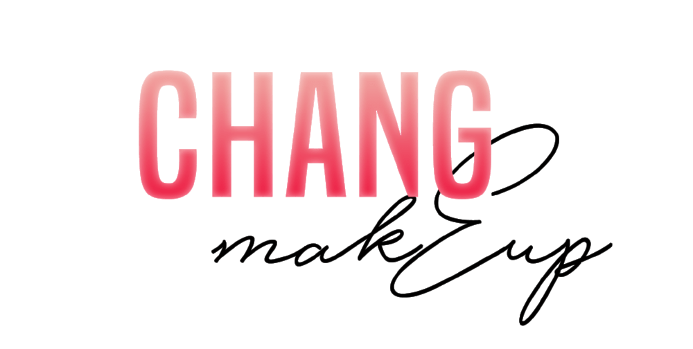 Blog làm đẹp Changmakeup