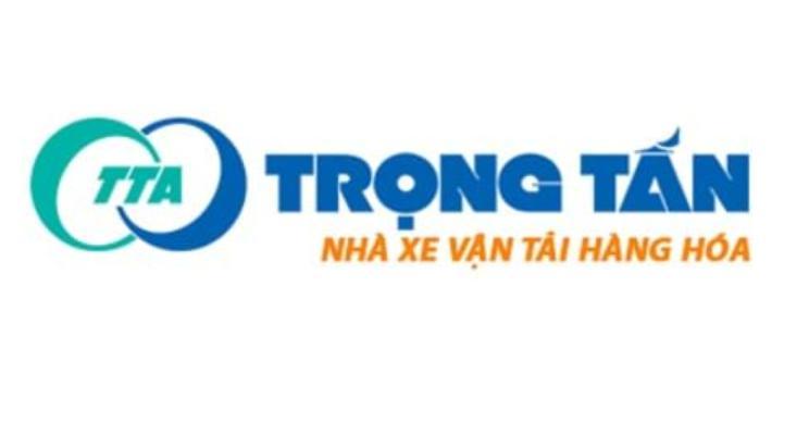 Dịch vụ vận tải hàng hóa Bắc NamTrọng Tấn