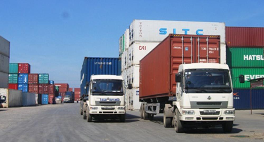 Lợi ích khi sử dụng dịch vụ vận chuyển hàng hóa Bắc Nam