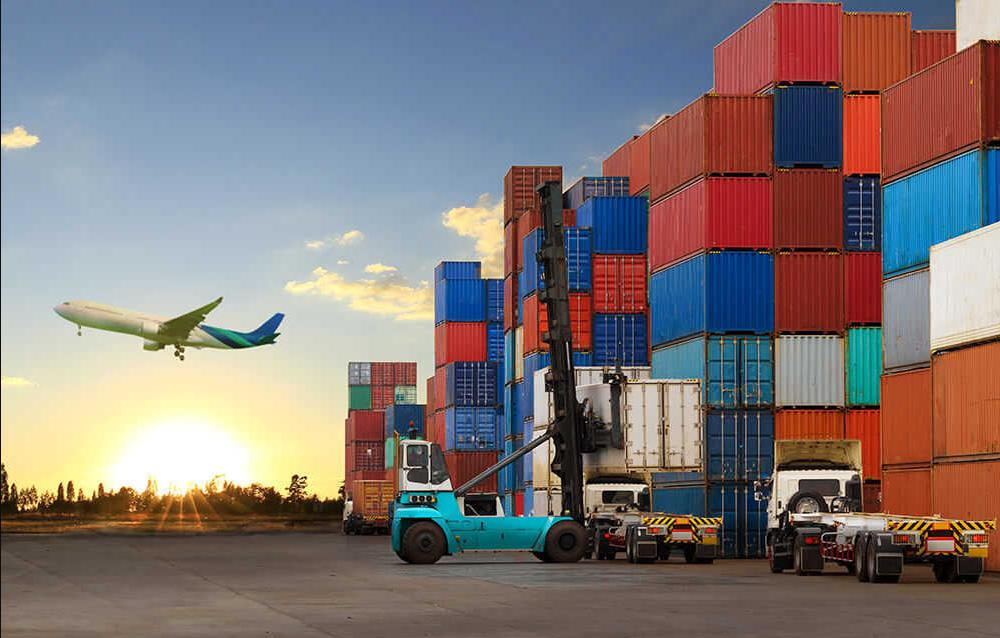 Tiêu chí lựa chọn công ty vận chuyển hàng hóa Bắc Nam