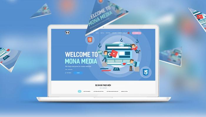 Dịch vụ đăng ký HTTPS giá rẻ cho website - Mona Media