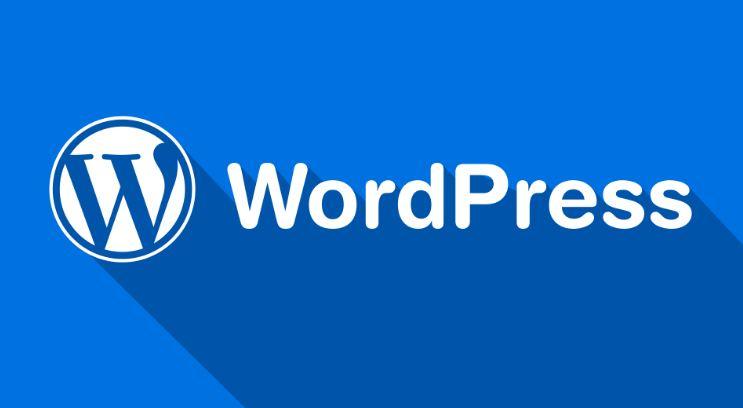 Blog với WordPress