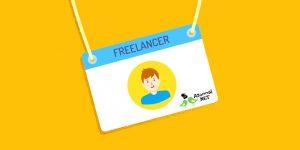 Tổng hợp các nghề Freelancer
