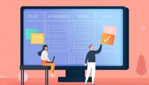 Top 7 ứng dụng quản lý công việc miễn phí tốt nhất 2021