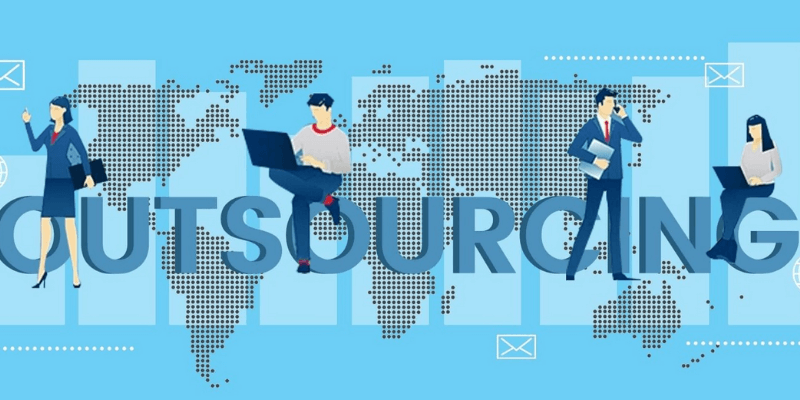 top 10 công ty outsourcing
